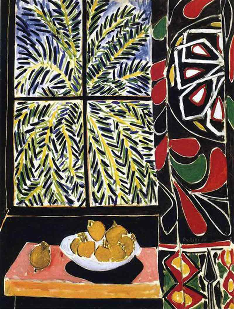 henri-matisse-final-years-09