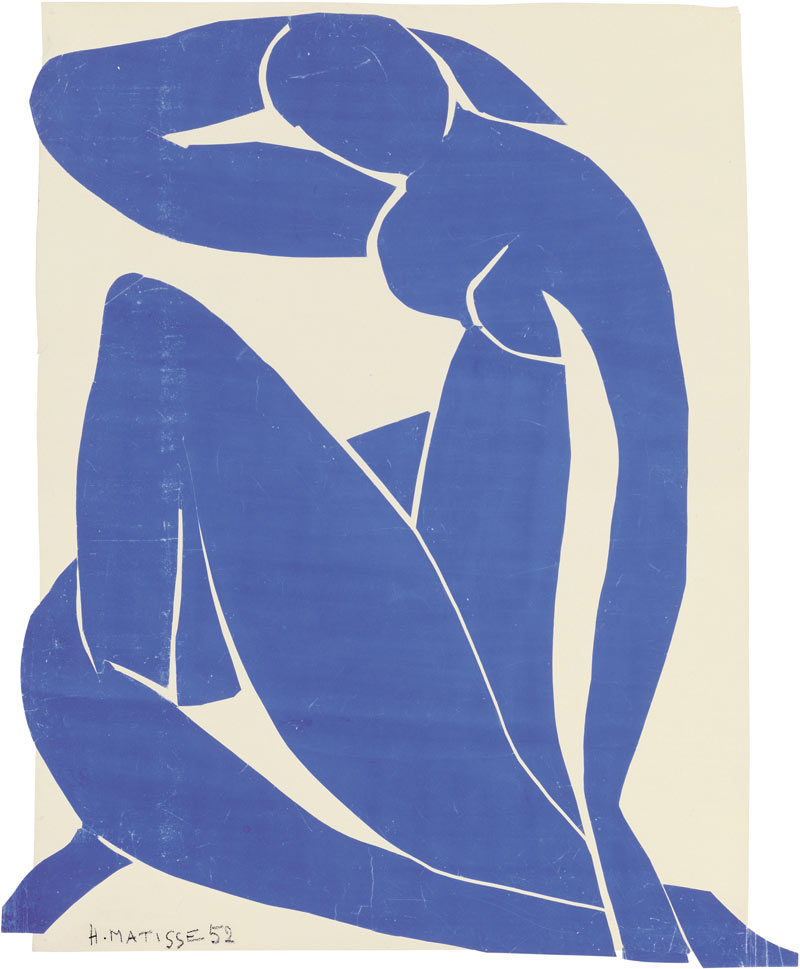 henri-matisse-final-years-10