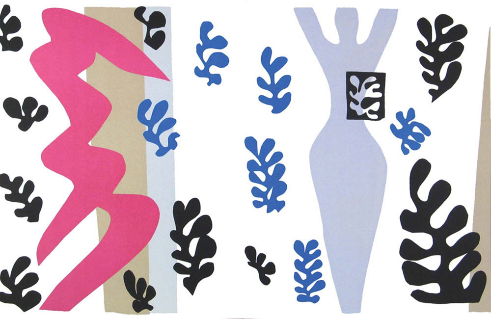 henri-matisse-final-years-12