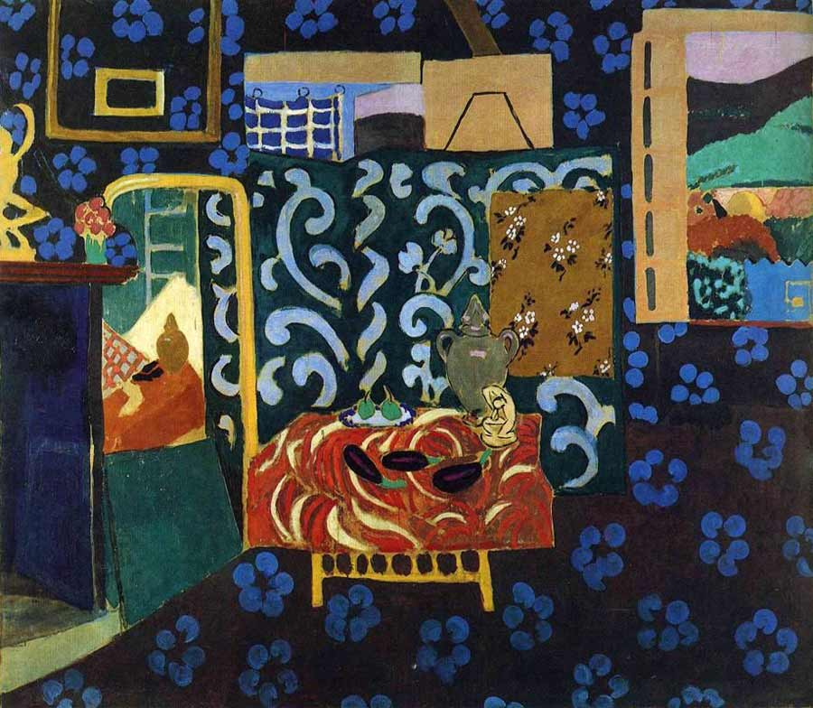 henri-matisse-successful-years-in-paris-03