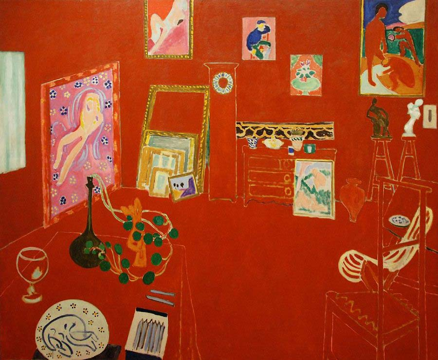 henri-matisse-successful-years-in-paris-05