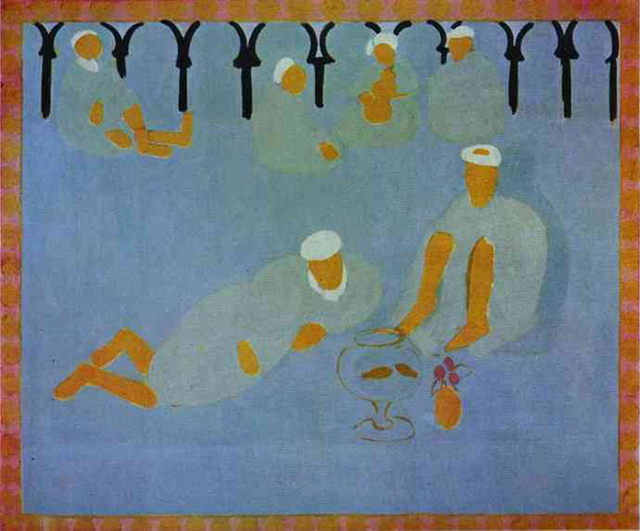 henri-matisse-successful-years-in-paris-08