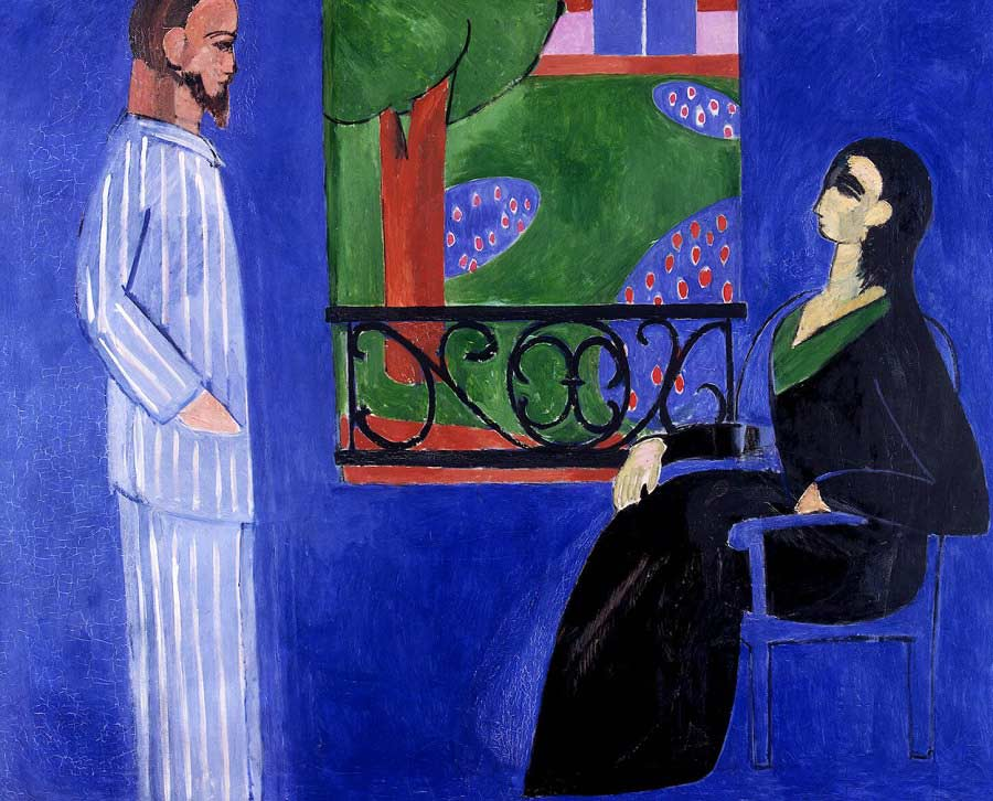 henri-matisse-successful-years-in-paris-14