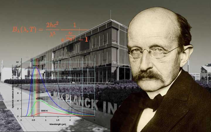 """มักซ์ พลังค์ นักฟิสิกส์อัจฉริยะผู้เปลี่ยนโลกยุคใหม่ """"บิดาแห่งทฤษฎีควอนตัม"""""""