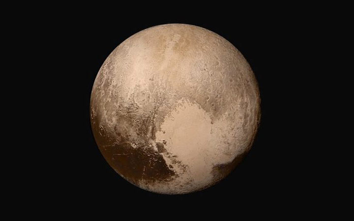 wind-blow-on-pluto-1