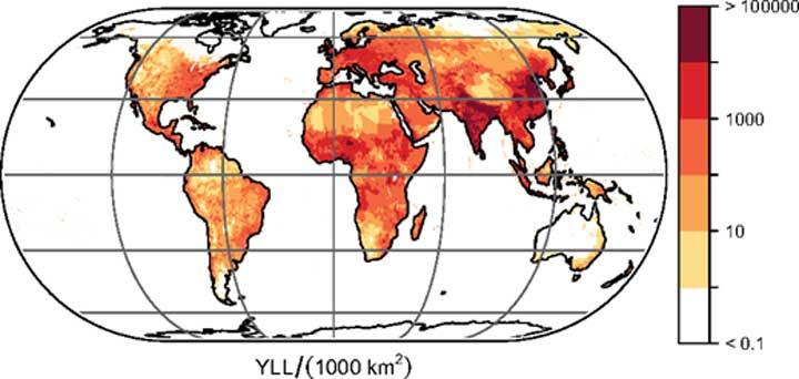 Pandemic-air-pollution-2