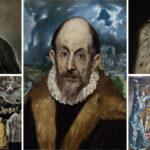 เอล เกรโก สุดยอดศิลปินผู้รังสรรค์ศิลปะในสไตล์ล้ำยุคสมัยของตัวเองหลายร้อยปี