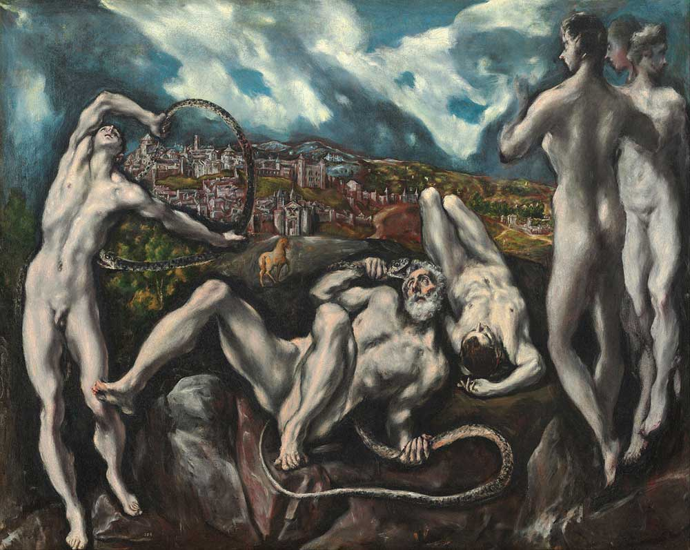 el-greco-later-years-02