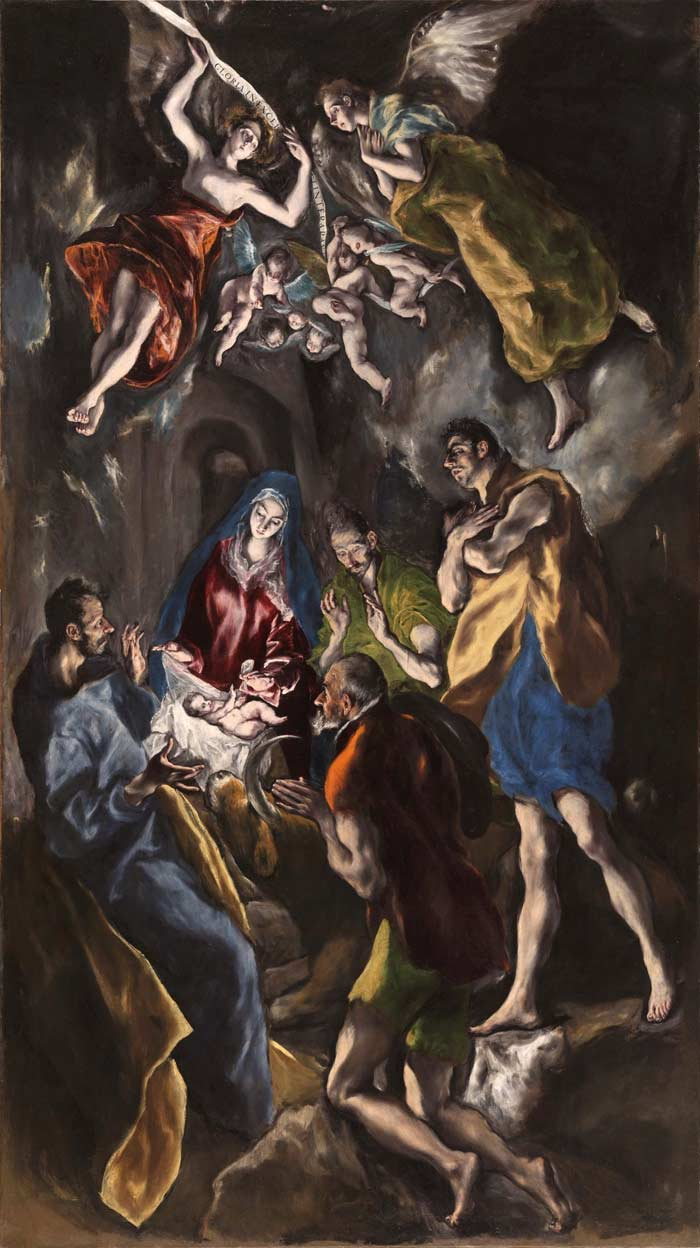 el-greco-later-years-03