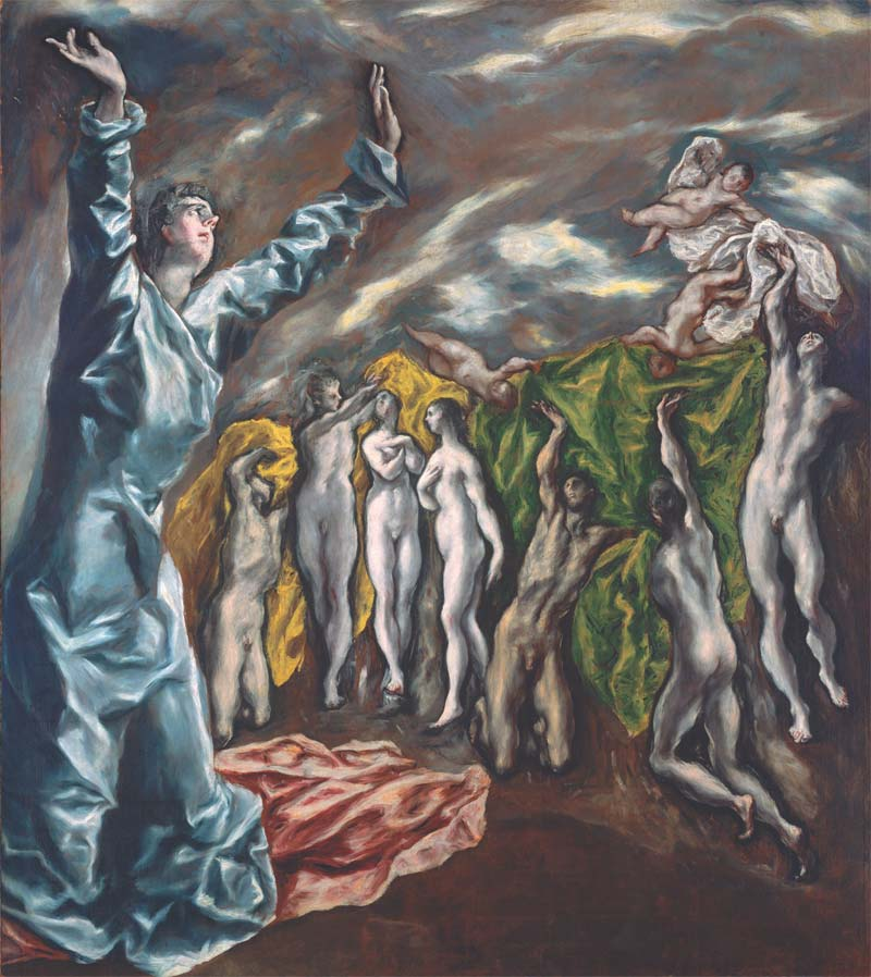 el-greco-later-years-04