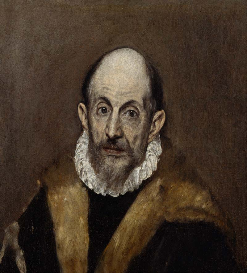 el-greco-later-years-05