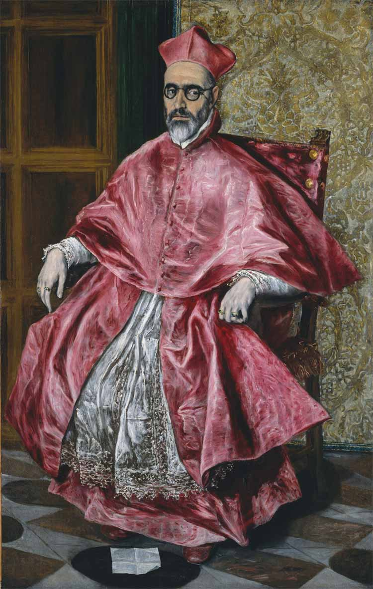 el-greco-later-years-07