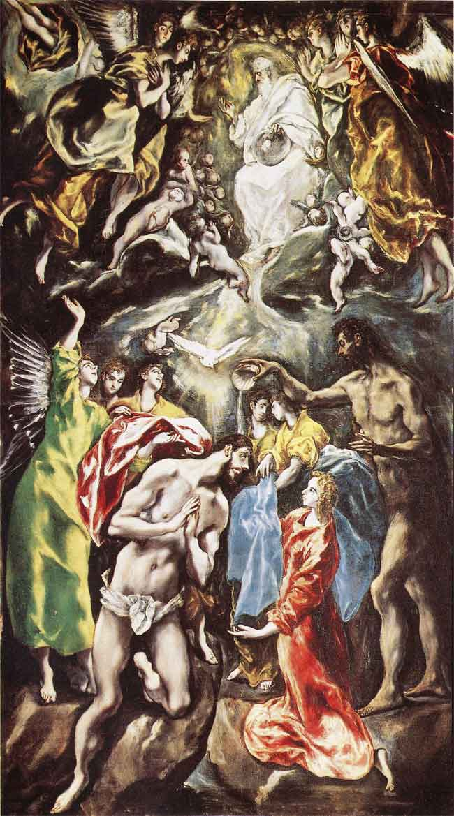 el-greco-later-years-10