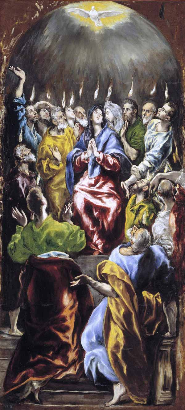 el-greco-later-years-14