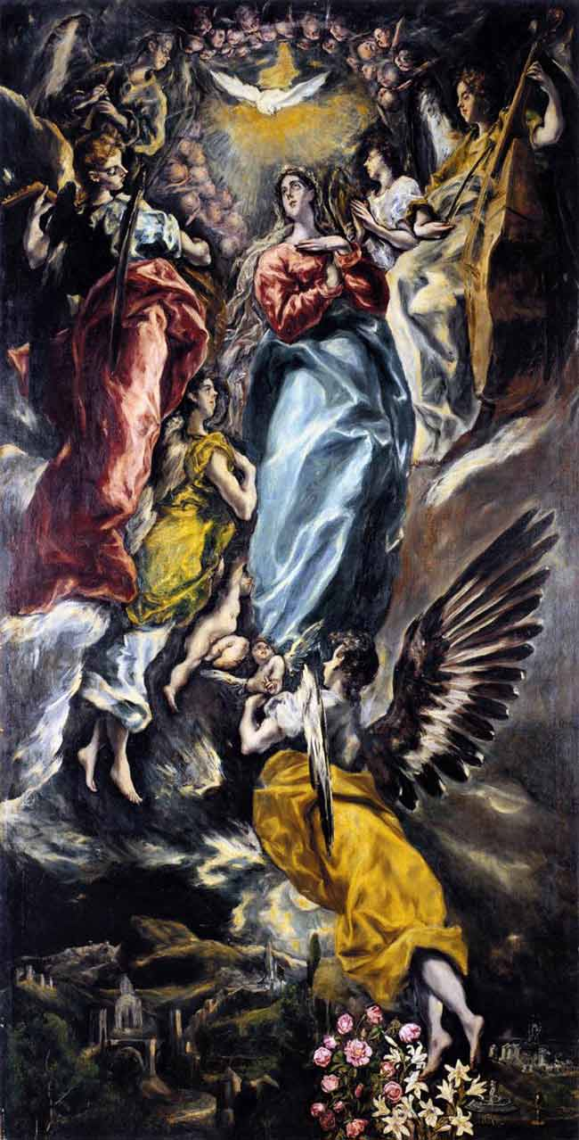 el-greco-later-years-15