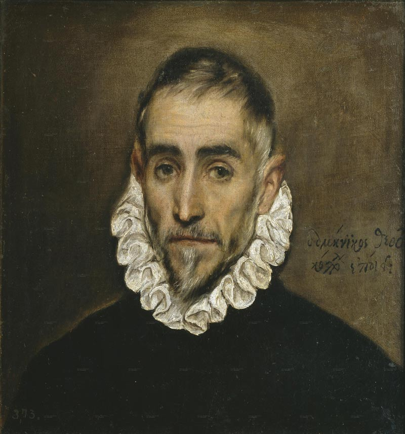 el-greco-later-years-19