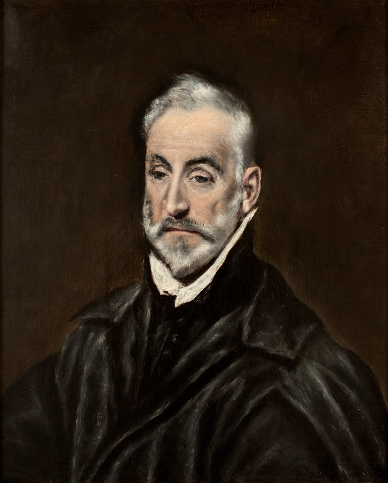el-greco-later-years-20
