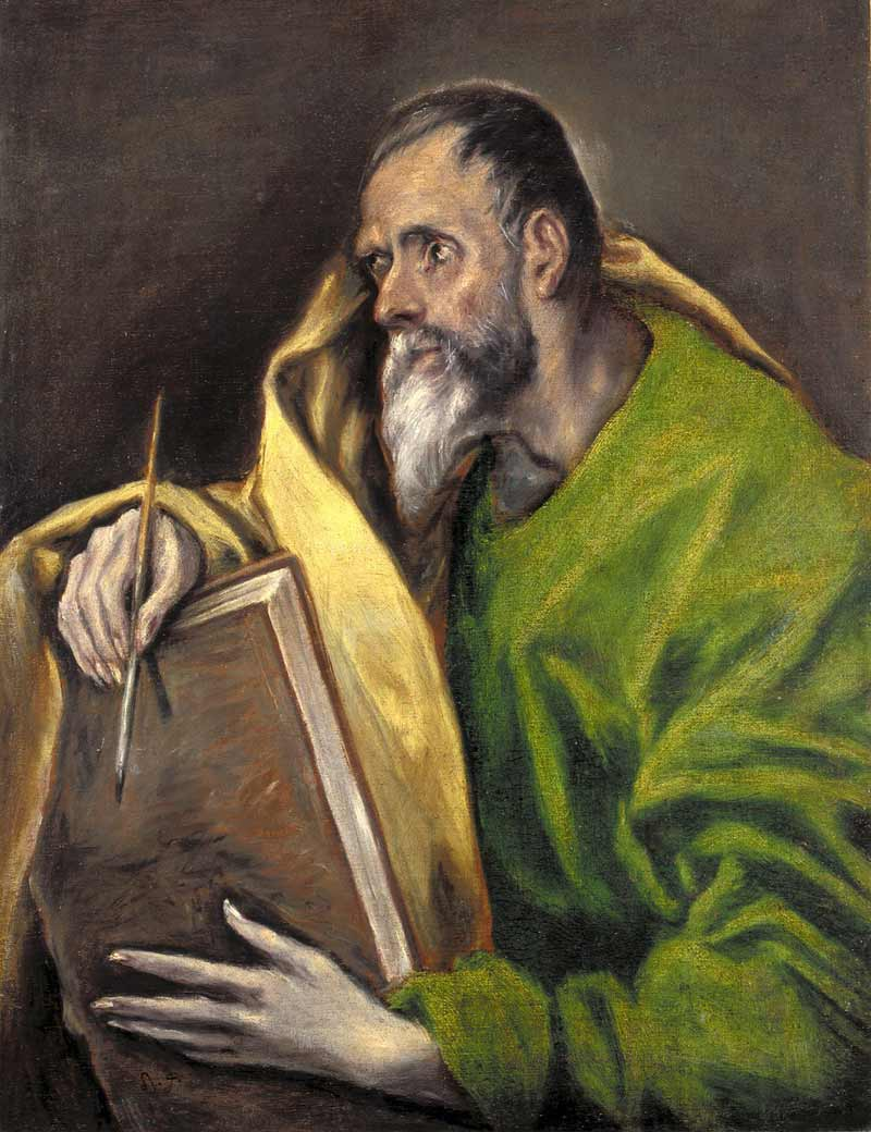 el-greco-later-years-23