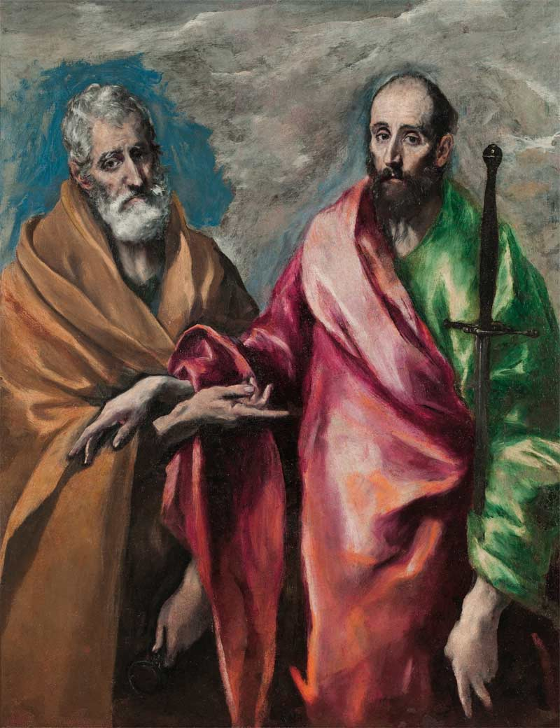 el-greco-later-years-24