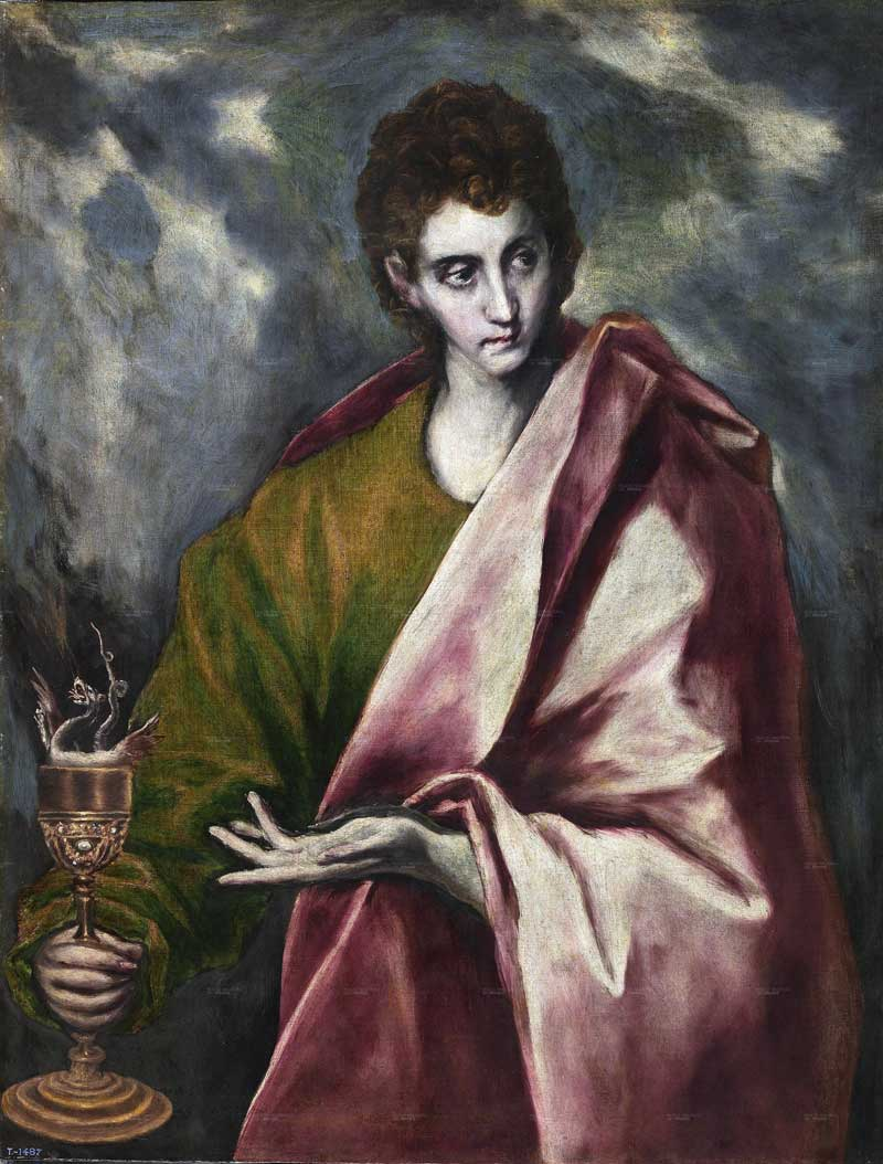 el-greco-later-years-25