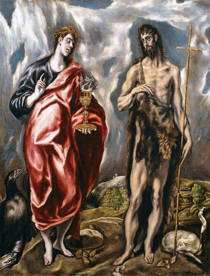 el-greco-later-years-26