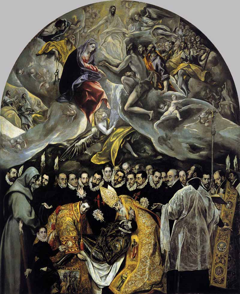 el-greco-spainish-period-01