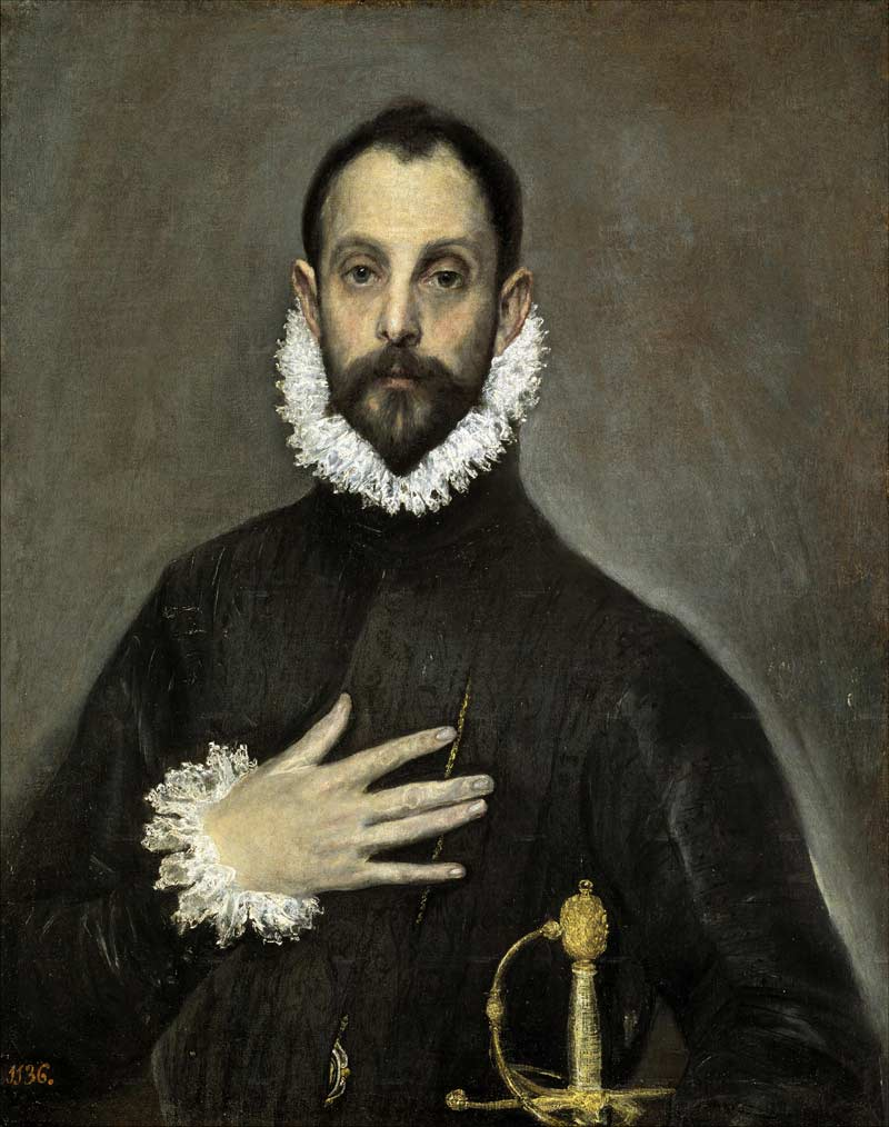 el-greco-spainish-period-02