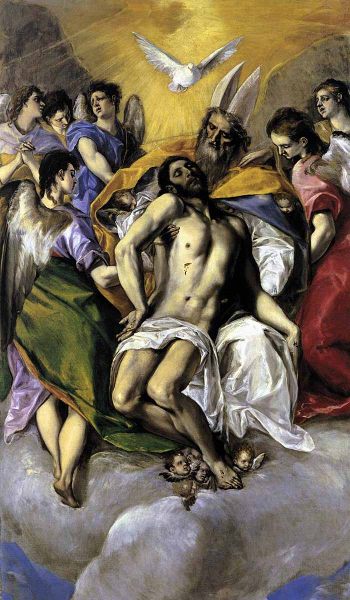 el-greco-spainish-period-05