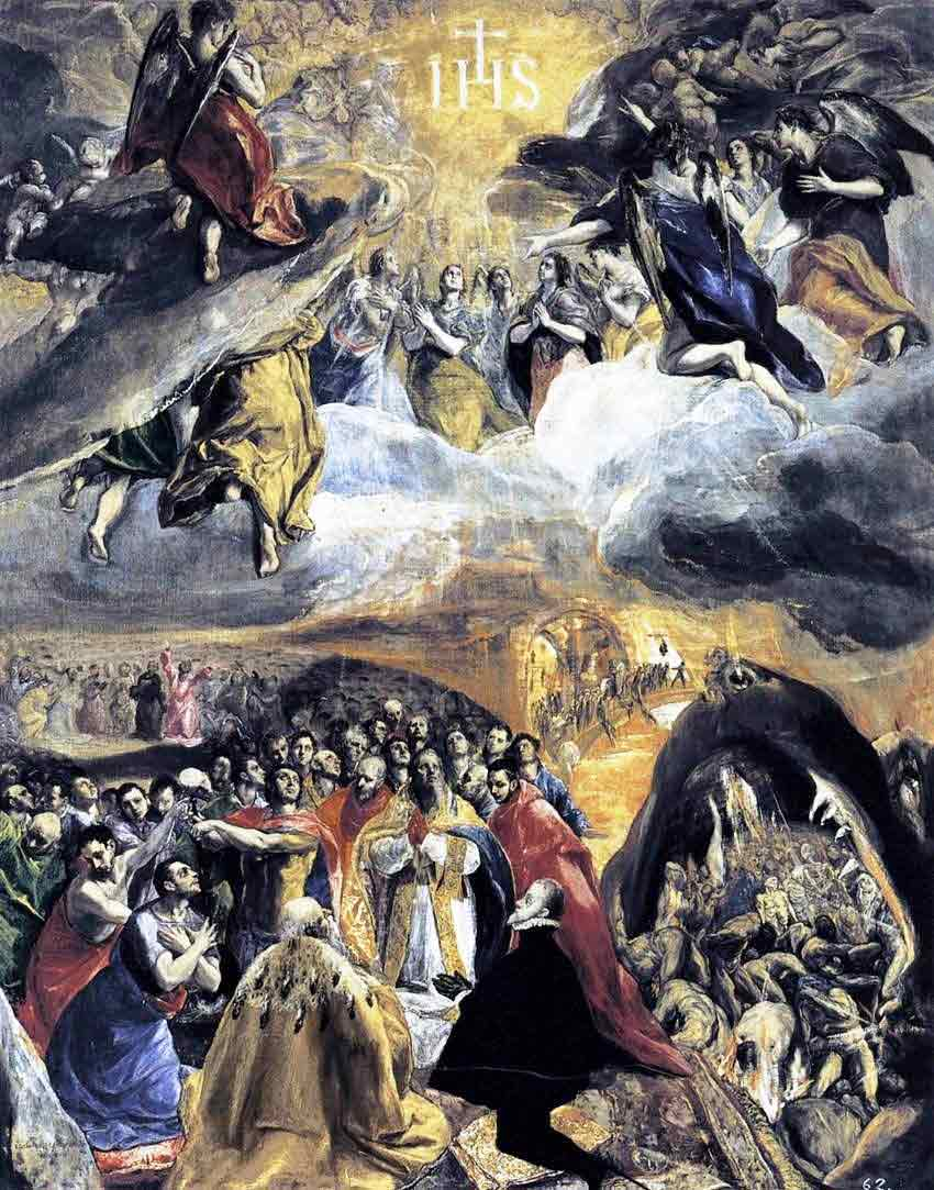 el-greco-spainish-period-06