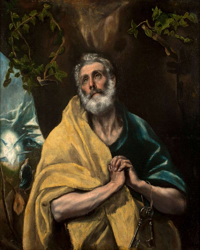 el-greco-spainish-period-07