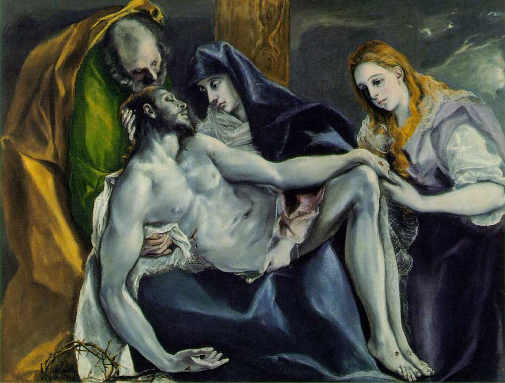 el-greco-spainish-period-09
