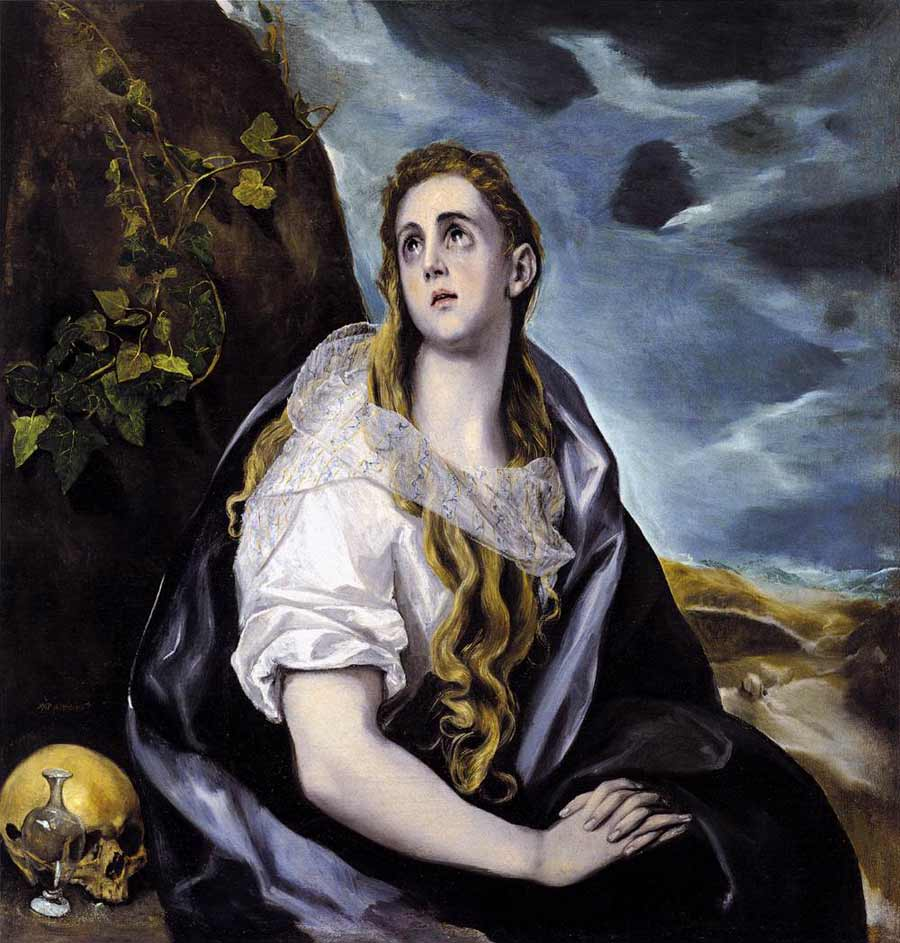 el-greco-spainish-period-10