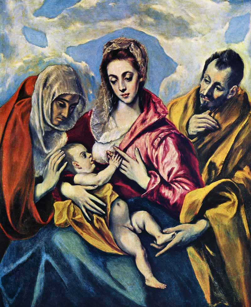 el-greco-spainish-period-12