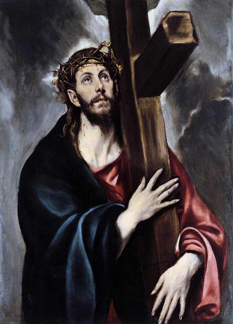 el-greco-spainish-period-13