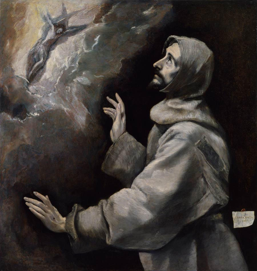 el-greco-spainish-period-14