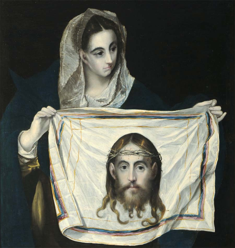el-greco-spainish-period-15