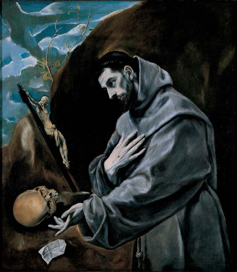 el-greco-spainish-period-16