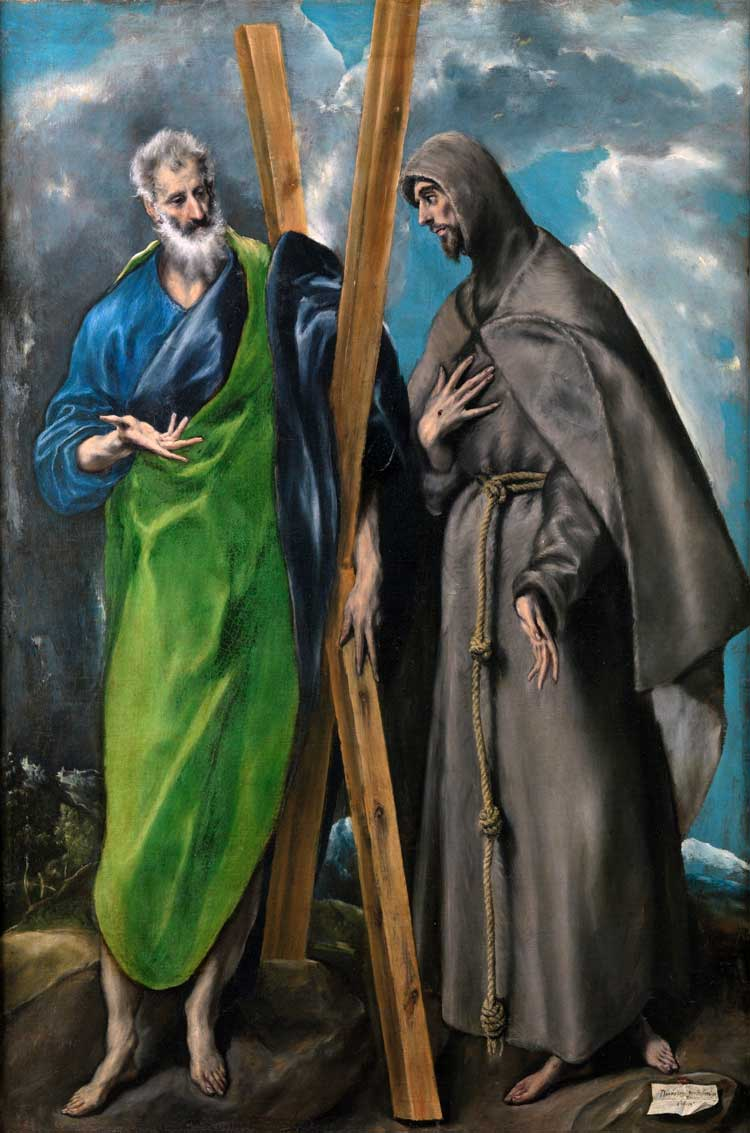 el-greco-spainish-period-18