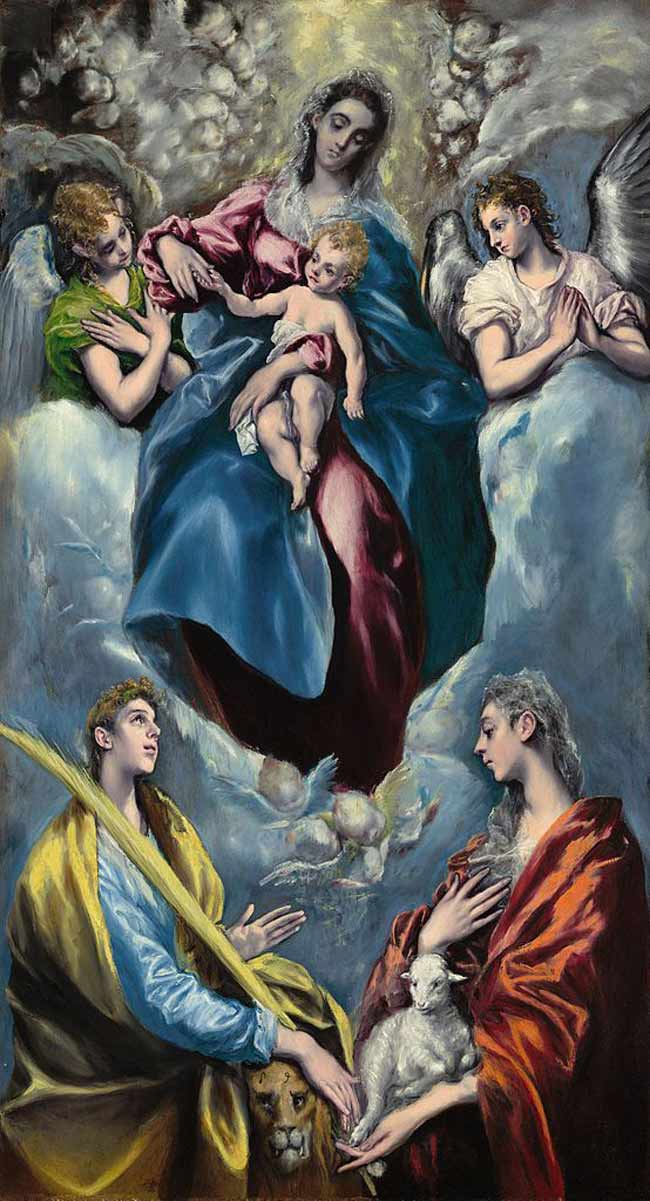 el-greco-spainish-period-20