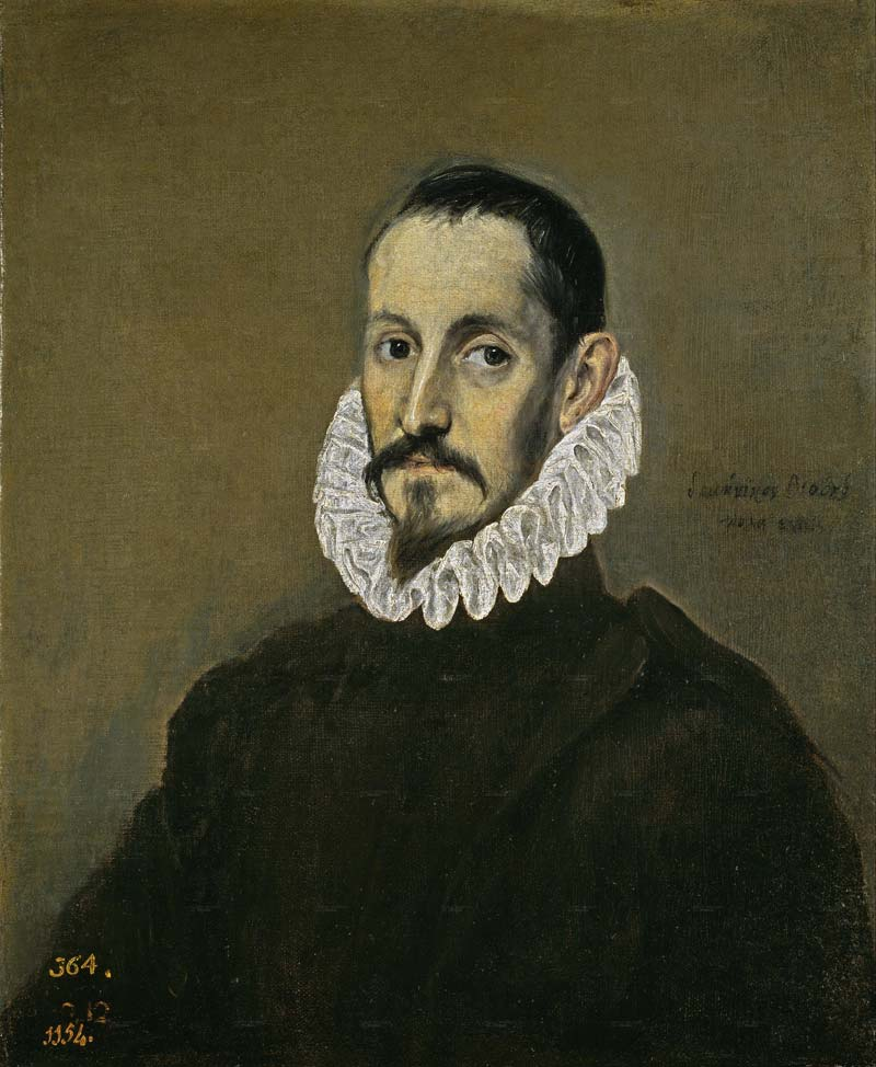 el-greco-spainish-period-23