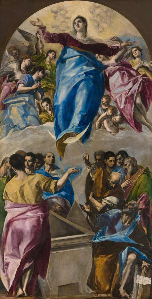el-greco-spainish-period-25
