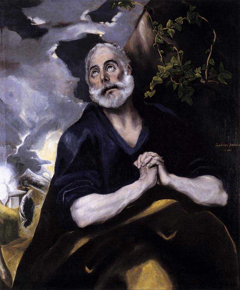 el-greco-spainish-period-26