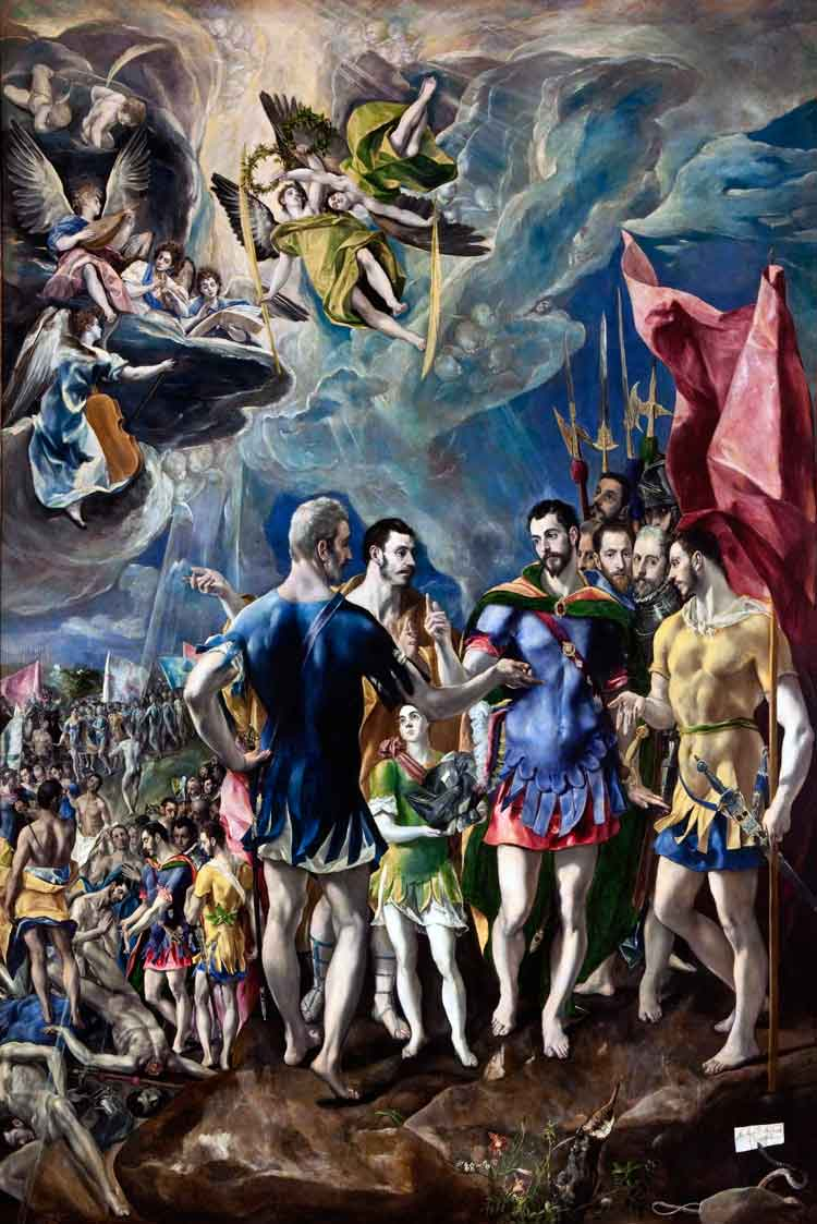 el-greco-spainish-period-27