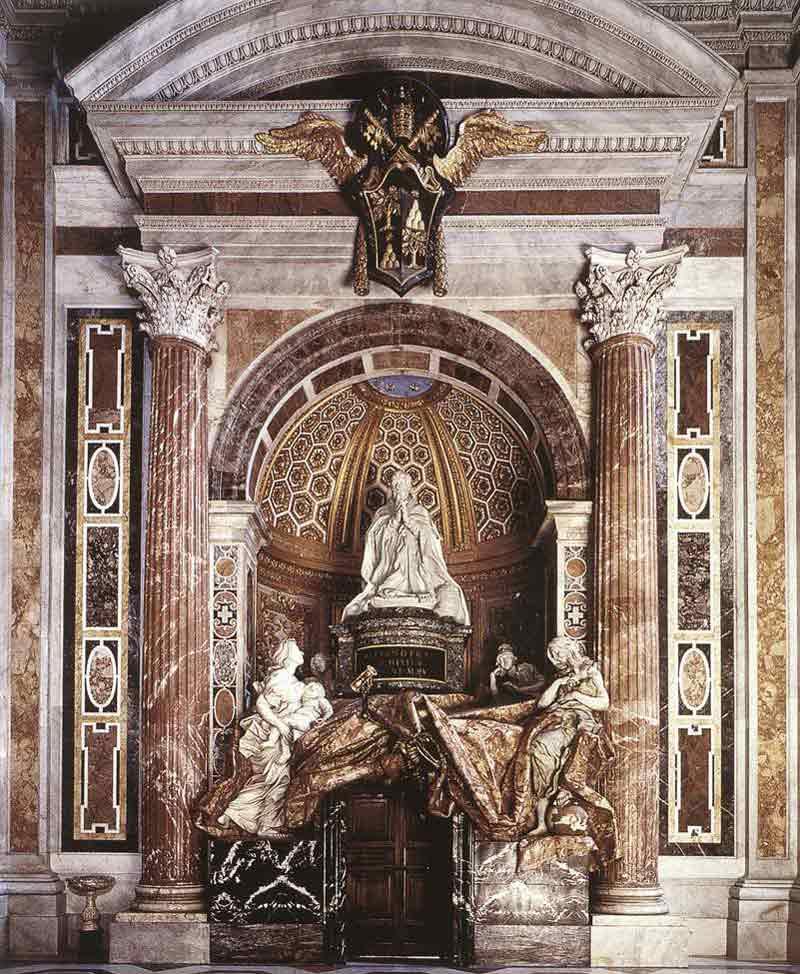 gian-lorenzo-bernini-architecture-04