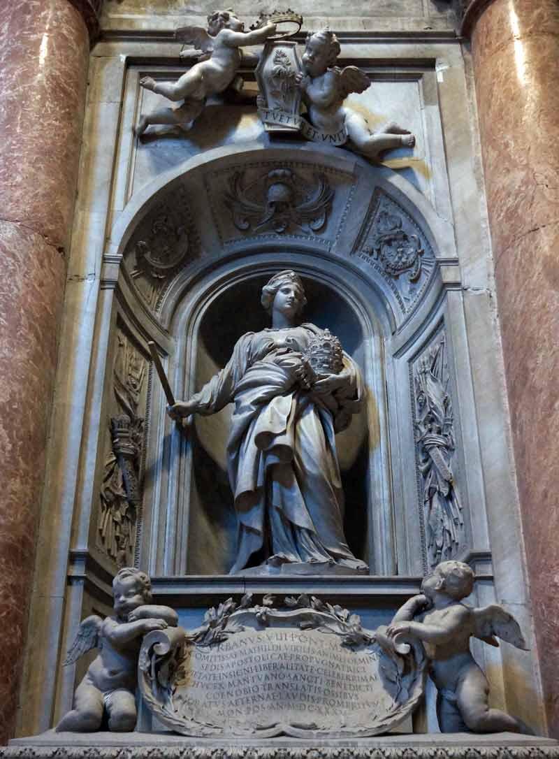 gian-lorenzo-bernini-architecture-05