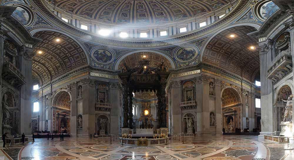 gian-lorenzo-bernini-architecture-12