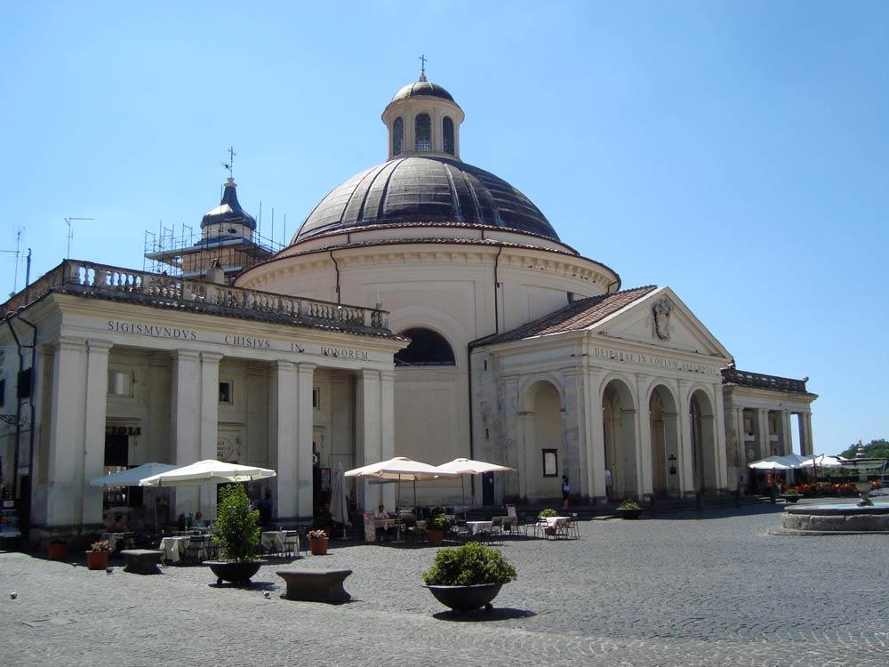 gian-lorenzo-bernini-architecture-14
