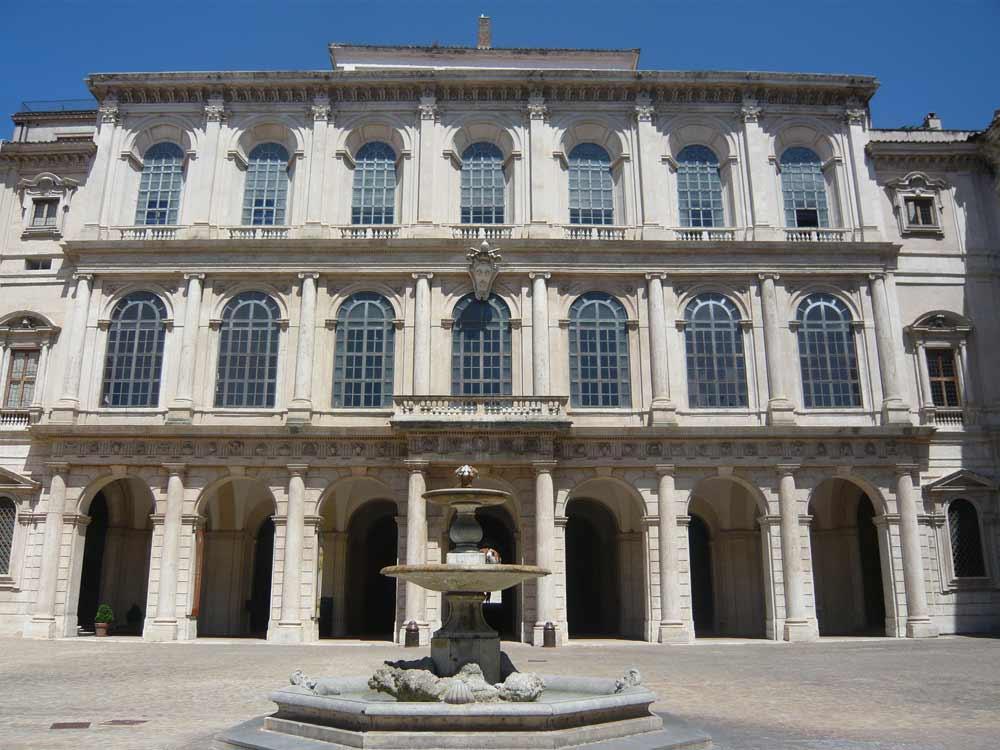 gian-lorenzo-bernini-architecture-15