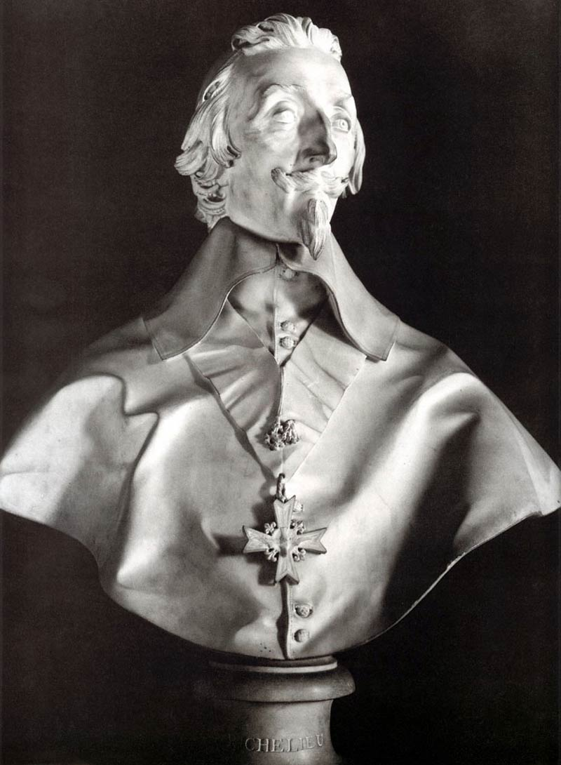 gian-lorenzo-bernini-bust-08