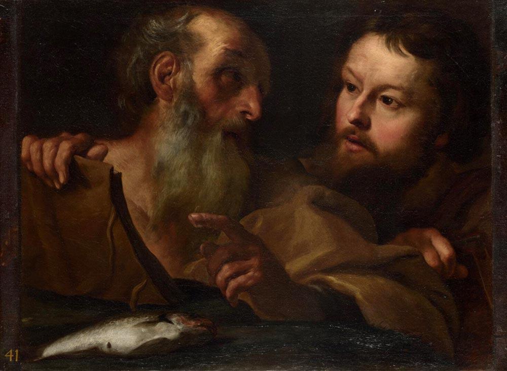 gian-lorenzo-bernini-painting-02